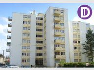 Appartement à vendre F1 à Briey - Réf. 7179290