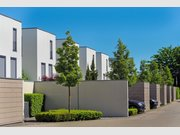 Maison individuelle à vendre à Riol - Réf. 6724634