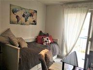 Appartement à vendre F1 à Nancy - Réf. 6663194