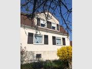 Einfamilienhaus zum Kauf 6 Zimmer in Merzig - Ref. 6728730