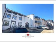 Apartment for rent 2 rooms in Schweich - Ref. 7191578
