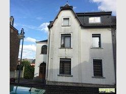 Maison jumelée à vendre 5 Chambres à Pétange - Réf. 5495834