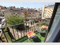 Appartement à vendre F3 à Cambrai - Réf. 5967130