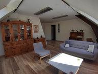 Appartement à louer F3 à Saint-Dié-des-Vosges - Réf. 7277850