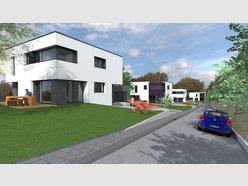 Maison individuelle à vendre F8 à Plappeville - Réf. 6438170