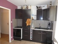 Immeuble de rapport à vendre à Blénod-lès-Pont-à-Mousson - Réf. 6569242