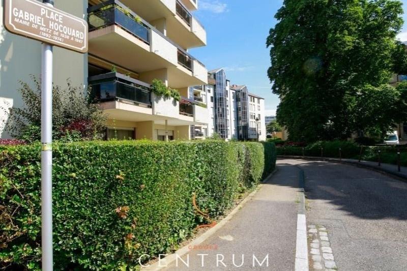 acheter appartement 2 pièces 34 m² metz photo 1