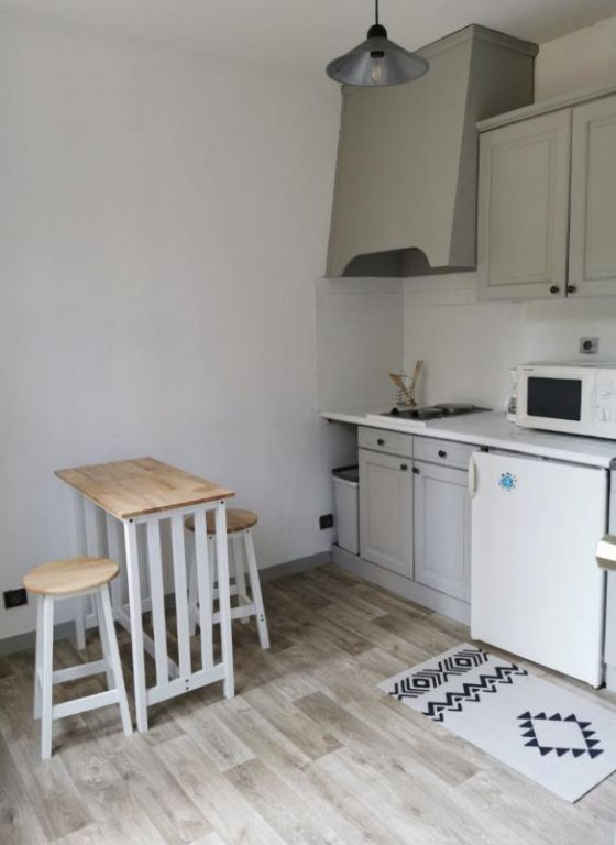 acheter appartement 2 pièces 34 m² metz photo 5