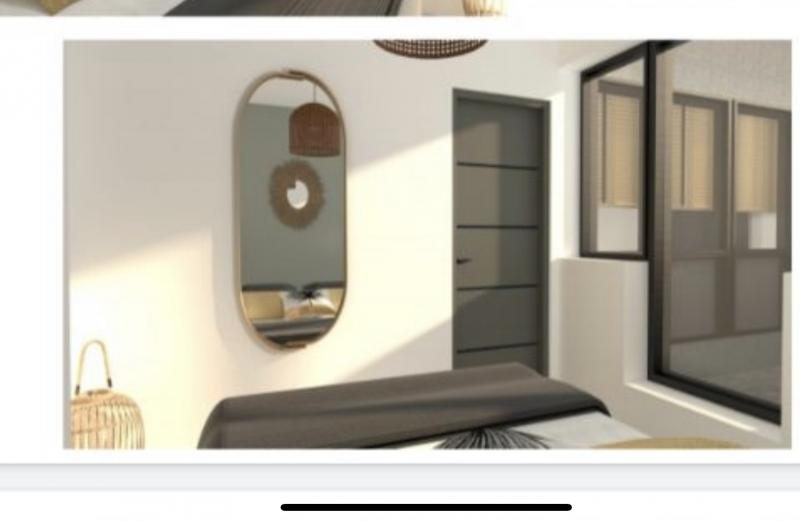 acheter appartement 2 pièces 34 m² metz photo 6