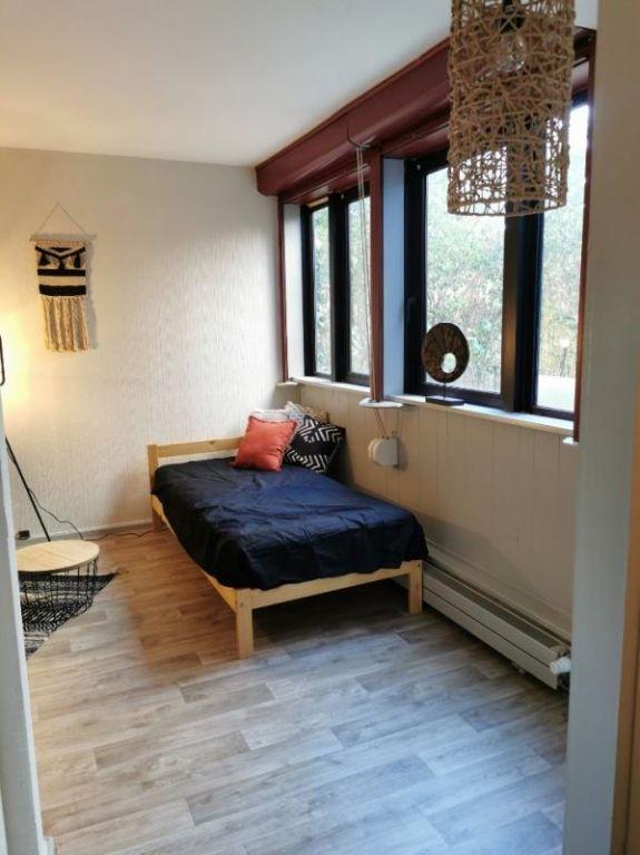 acheter appartement 2 pièces 34 m² metz photo 4