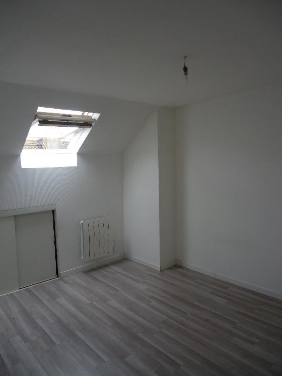 Appartement 224 Louer Dunkerque 28 M 178 392 Immoregion