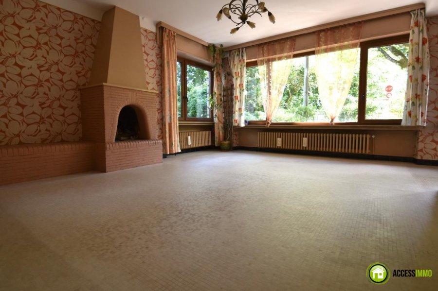 acheter maison individuelle 0 pièce 210 m² longwy photo 2