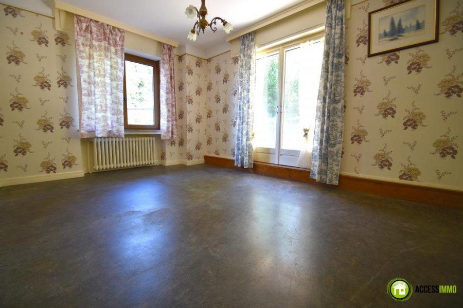 acheter maison individuelle 0 pièce 210 m² longwy photo 6