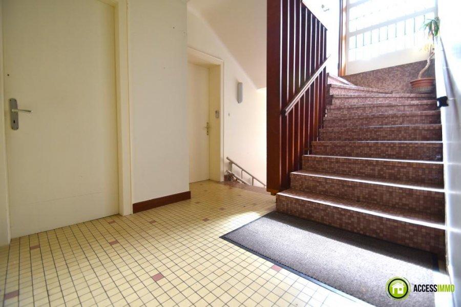 acheter maison individuelle 0 pièce 210 m² longwy photo 4