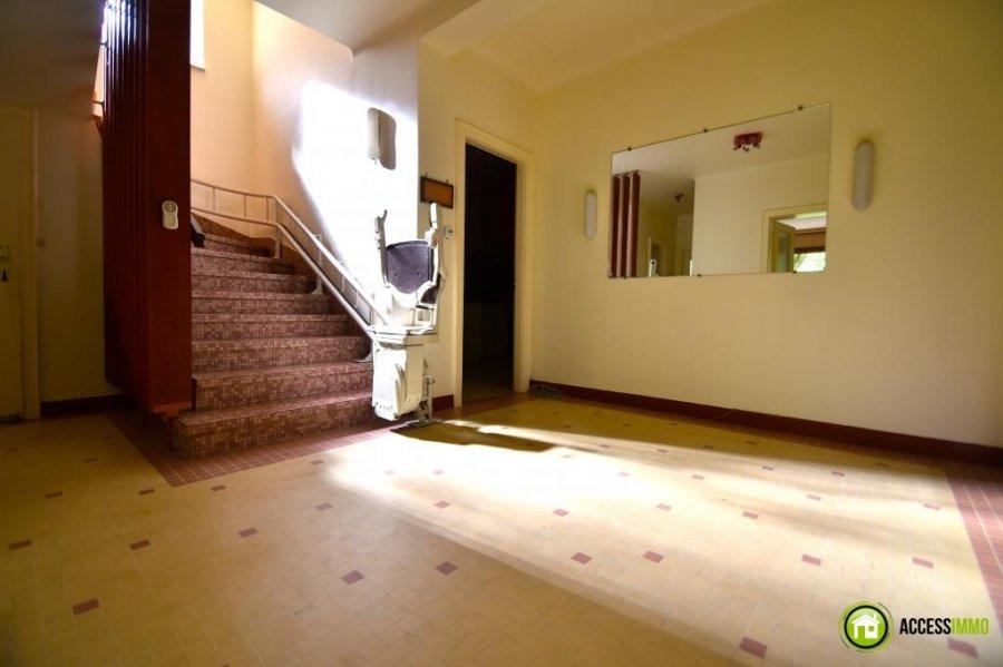 acheter maison individuelle 0 pièce 210 m² longwy photo 3