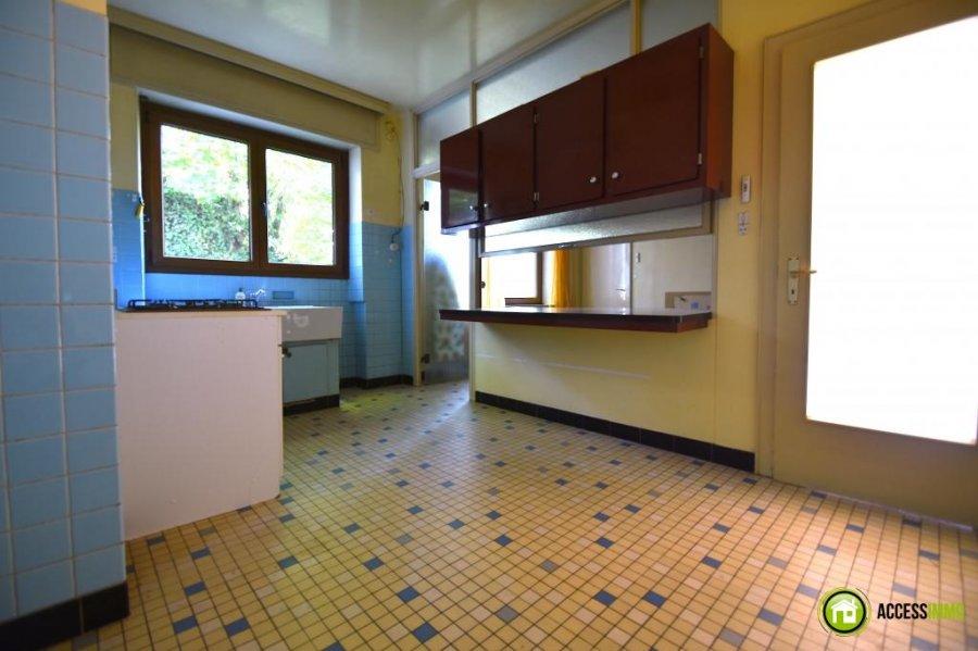 acheter maison individuelle 0 pièce 210 m² longwy photo 5