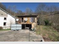 Maison à vendre F4 à Le-Val-d'Ajol - Réf. 5143834