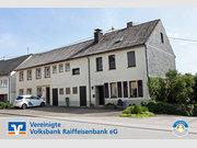 Renditeobjekt zum Kauf in Hupperath - Ref. 6655258