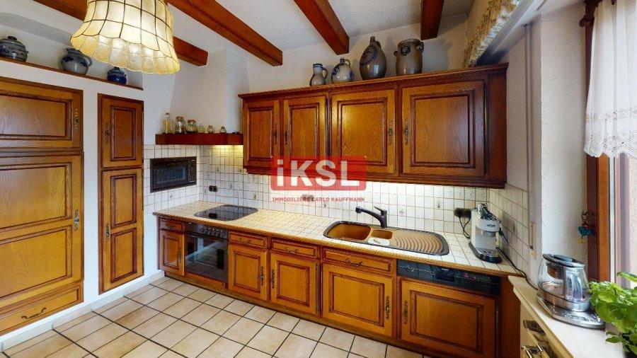 acheter maison 4 chambres 225 m² alzingen photo 6