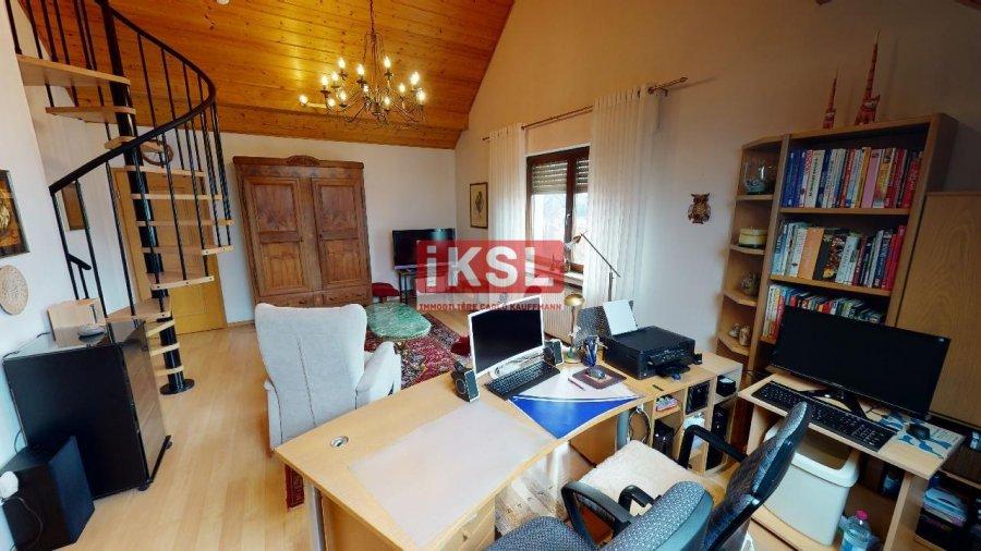acheter maison 4 chambres 225 m² alzingen photo 5