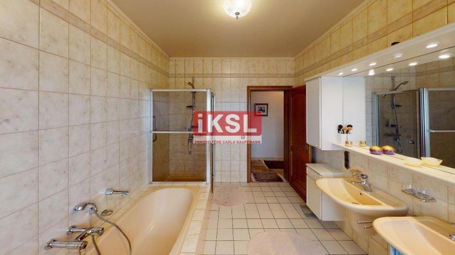acheter maison 4 chambres 225 m² alzingen photo 7