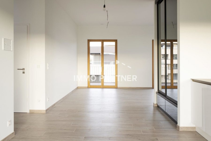 louer penthouse 3 chambres 140 m² bertrange photo 1