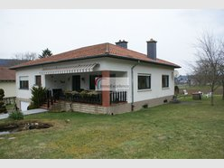 Detached house for sale 4 bedrooms in Waldbredimus - Ref. 7179546