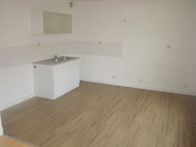 louer appartement 3 pièces 58 m² pérenchies photo 1