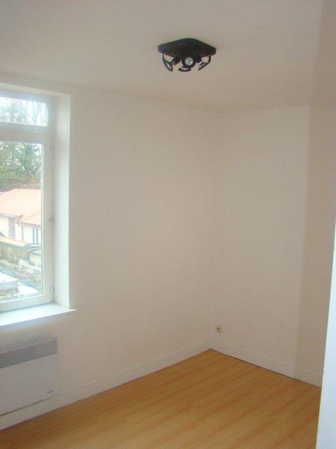 louer appartement 3 pièces 58 m² pérenchies photo 2