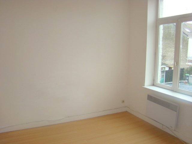louer appartement 3 pièces 58 m² pérenchies photo 3