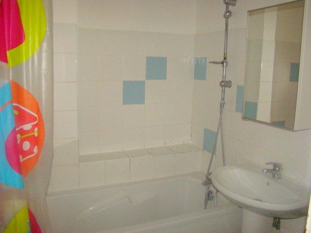 louer appartement 3 pièces 58 m² pérenchies photo 4
