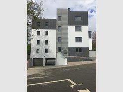 Appartement à louer à Libramont-Chevigny - Réf. 6204698