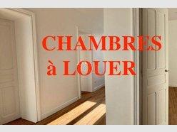 Chambre à louer 1 Chambre à Hussigny-Godbrange - Réf. 6671642