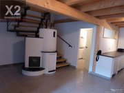 Terraced for rent 4 rooms in Speicher - Ref. 5692698