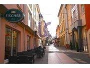 Ladenfläche zur Miete in Echternach - Ref. 6679834