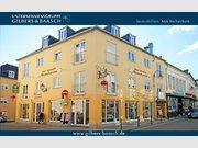 Renditeobjekt zum Kauf in Saarburg - Ref. 6090010