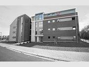Wohnung zum Kauf 2 Zimmer in Herstal - Ref. 6225178
