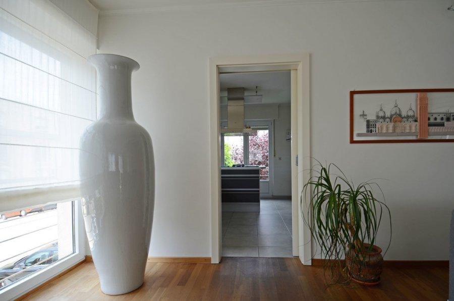 acheter duplex 5 chambres 189 m² strassen photo 7