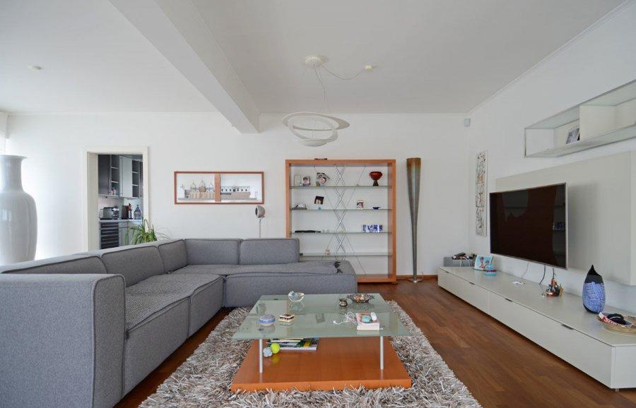 acheter duplex 5 chambres 189 m² strassen photo 5
