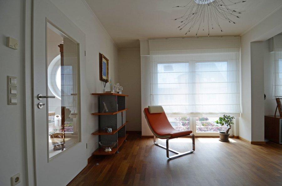 acheter duplex 5 chambres 189 m² strassen photo 3