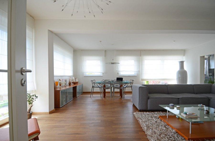 acheter duplex 5 chambres 189 m² strassen photo 2