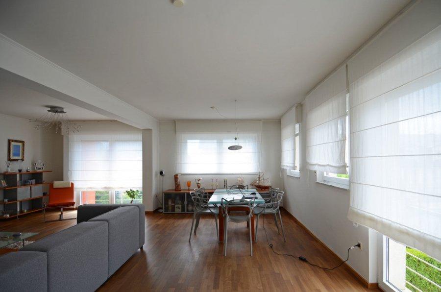 acheter duplex 5 chambres 189 m² strassen photo 6