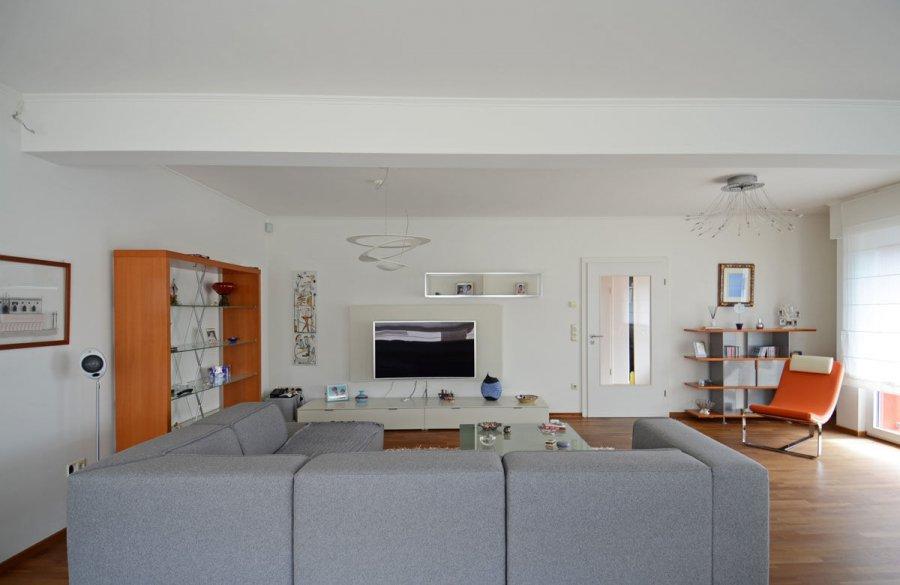 acheter duplex 5 chambres 189 m² strassen photo 4