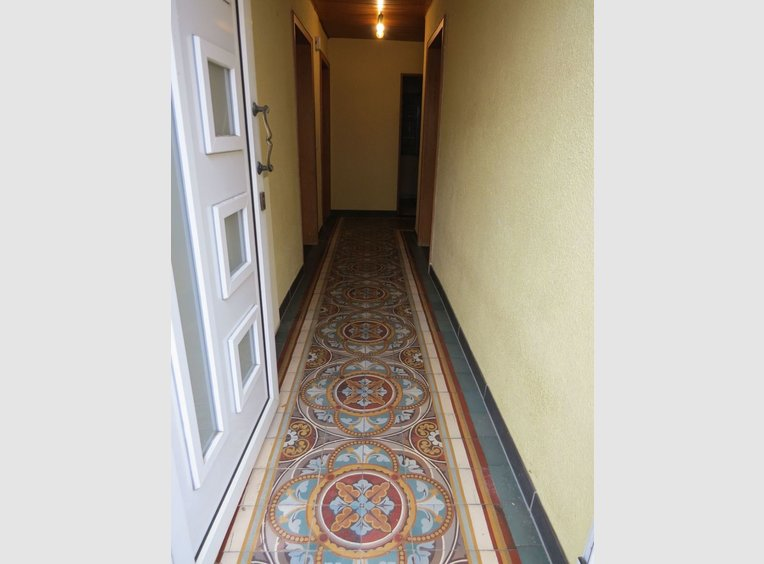 Apartment for rent 4 rooms in Dahlem (DE) - Ref. 4410906
