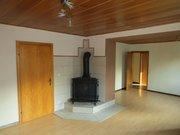 Wohnung zur Miete in Dahlem - Ref. 4410906