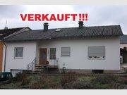 Haus zum Kauf 5 Zimmer in Gindorf - Ref. 4410906