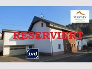 Apartment for rent 4 rooms in Dahlem - Ref. 4410906