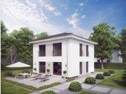 Haus zum Kauf 4 Zimmer in Saarburg - Ref. 5131802