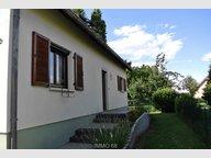 Maison à vendre F6 à Illzach - Réf. 4611610