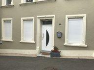 Appartement à louer 4 Pièces à Nittel - Réf. 6848026